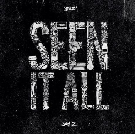 """Jeezy """"Seen It All"""" (ft. Jay Z)"""