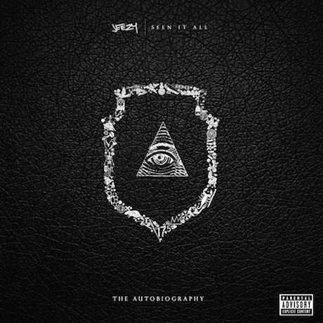 "Jeezy ""Beautiful"" (ft. the Game and Rick Ross)"