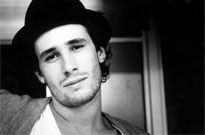 The Jeff Buckley Biopic Starring Reeve Carney Is Finally Happening