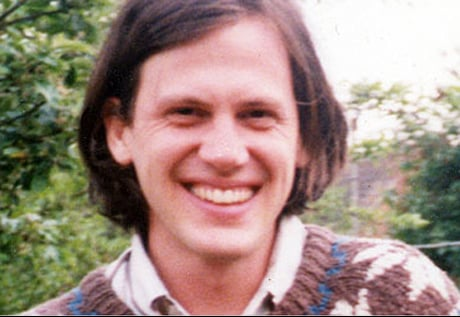 Jeff Mangum Various Neutral Milk Hotel Tracks (live at the Schoolhouse)