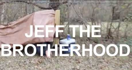 JEFF the Brotherhood Tease 2014 Album via New Trailer