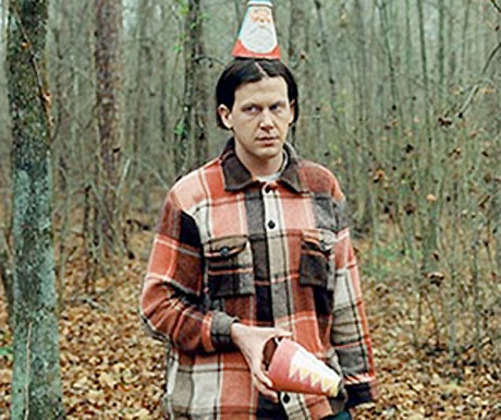 Jeff Mangum Expands North American Tour, Adds Montreal Date