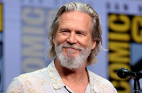 Jeff Bridges Reveals Lymphoma Diagnosis