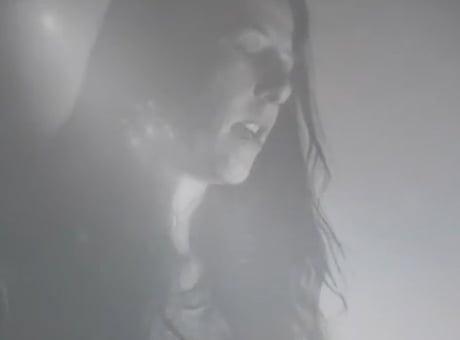 """Jennifer Castle """"Powers"""" (video)"""