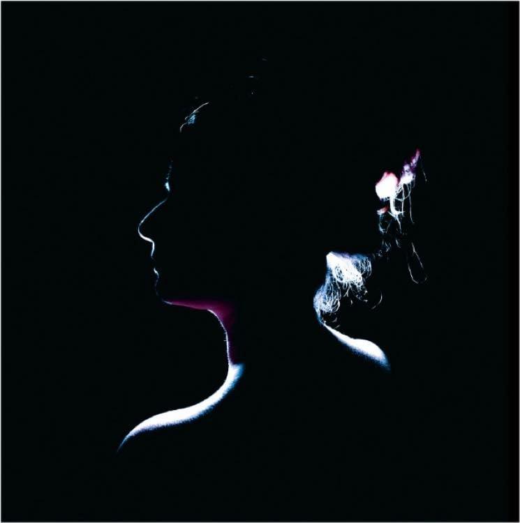 Jenn Grant Announces 'Paradise' LP, Shares New Single