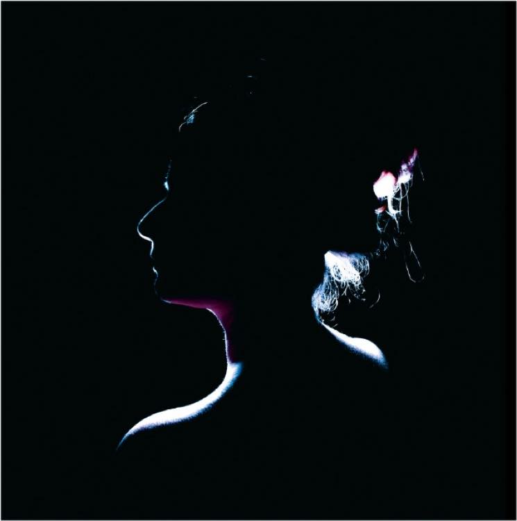 Jenn Grant 'Paradise' (album stream)