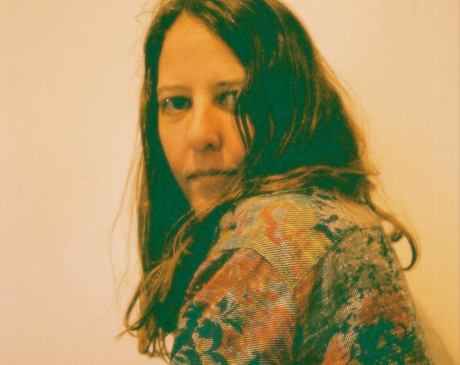 Jennifer Castle Returns with 'Pink City' LP, Shares New Track