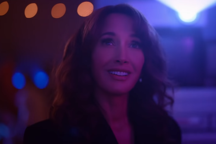 Watch the Season 2 Trailer for 'The L Word: Generation Q'