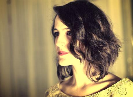 Jenny Berkel Announces Canadian Dates, Plots New 'Pale Moon Kid' LP with Daniel Romano