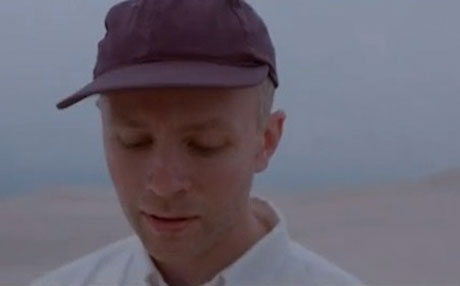 "Jens Lekman ""Become Someone Else's"" (video)"
