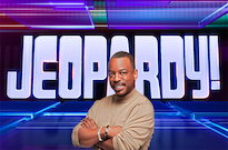 LeVar Burton Finally Scores Hosting Gig at 'Jeopardy!'