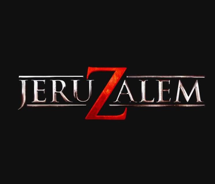 JeruZalem Trailer