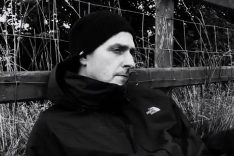 Jesu 'Homesick' (video)