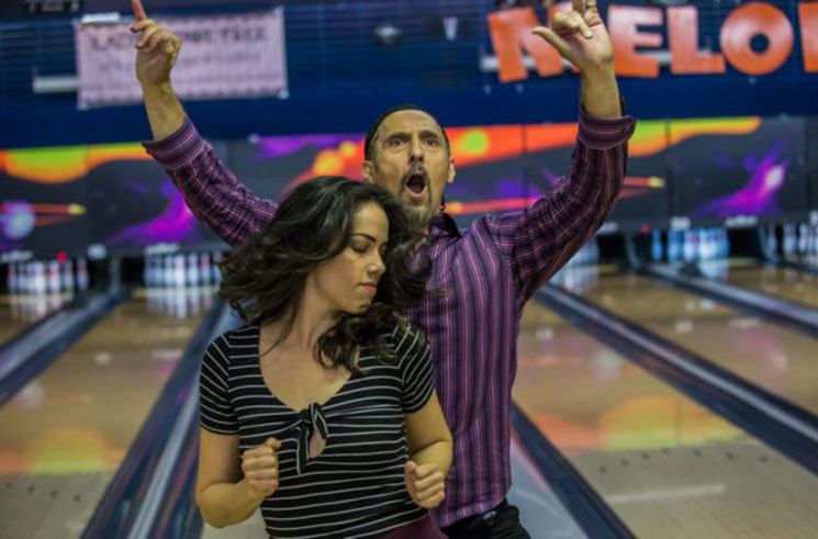 'The Jesus Rolls' Is a Gutterball that Dishonours the Legacy of 'The Big Lebowski' Directed by John Turturro