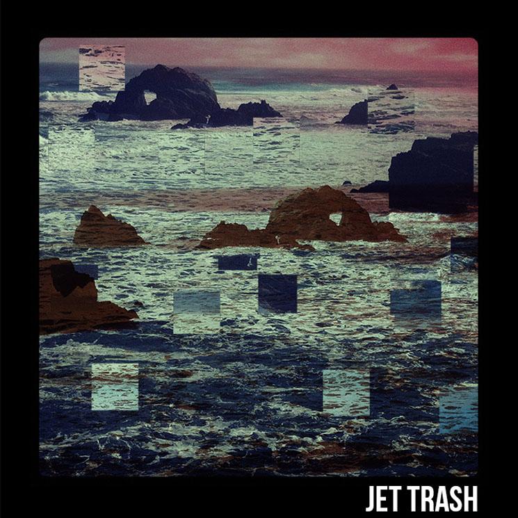 Jet Trash Jet Trash