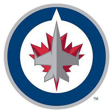 The Weakerthans' John K. Samson Weighs in on New Winnipeg Jets Logo
