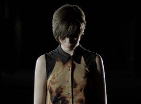 The Jezabels 'Trycolour' (video)
