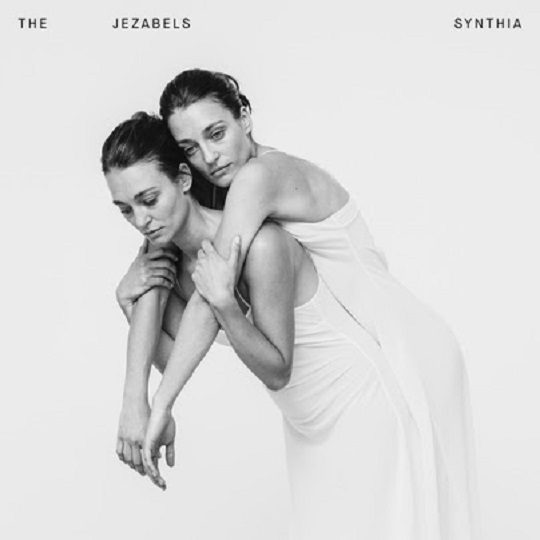 The Jezabels Synthia
