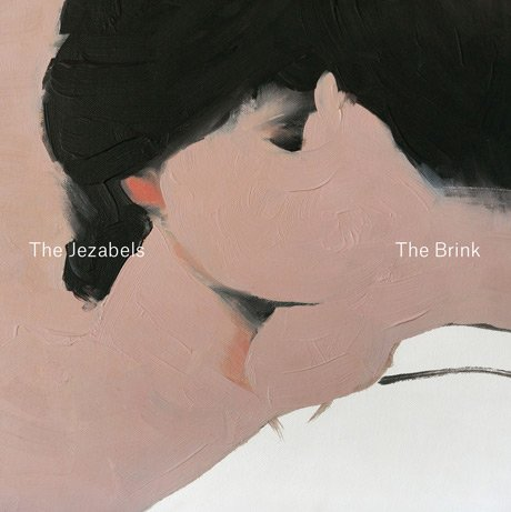 The Jezabels Go to 'The Brink' on Sophomore Album, Premiere New Video