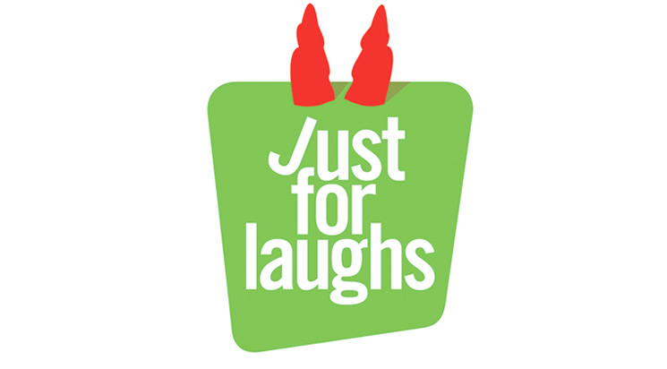 Montreal's Just for Laughs to Host 2020 Festival Online