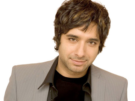 Jian Ghomeshi Charged with Four Counts of Sexual Assault