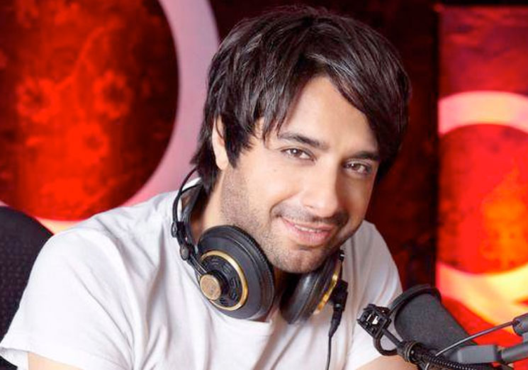 Two Charges Dropped from Jian Ghomeshi Trial