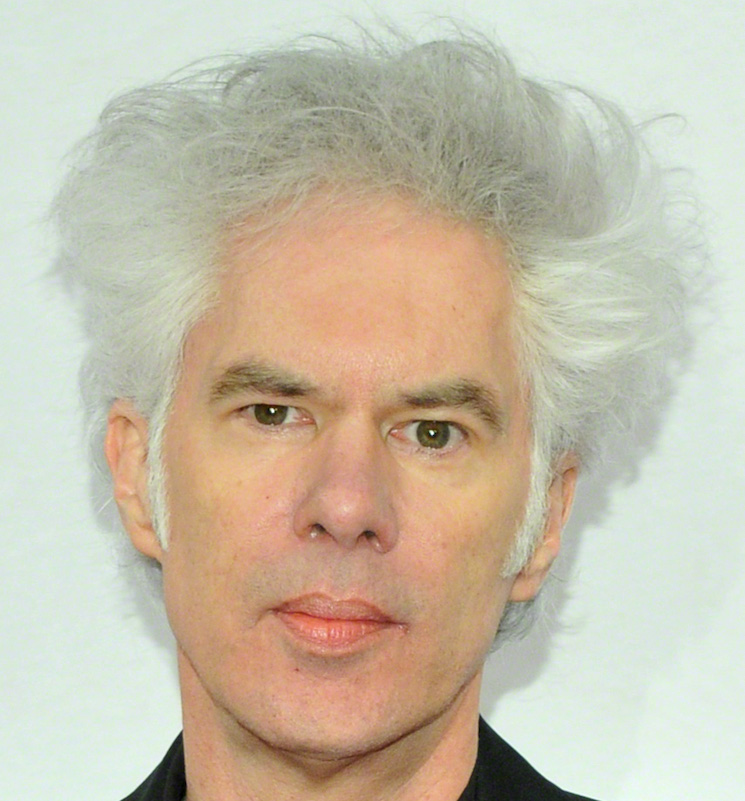 Jim Jarmusch Zombie Movie 'The Dead Don't Die' Comes Alive This Summer