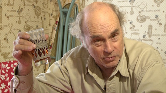 'Trailer Park Boys' Will Not Recast Jim Lahey After John Dunsworth's Death