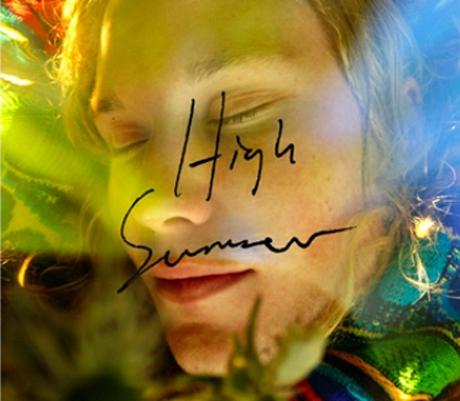 JJ 'High Summer' EP