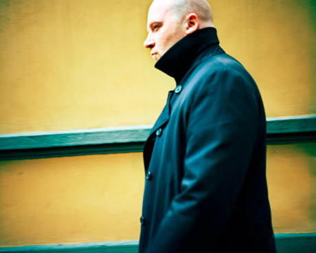 Jóhann Jóhannsson Takes 'Prisoners' on New Score, Announces North American Tour Dates