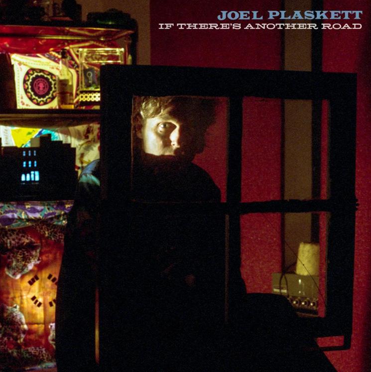 Joel Plaskett Reschedules Canadian Tour, Shares New '44' Song