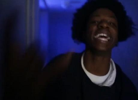 """Joey Bada$$ """"Big Dusty"""" (video)"""