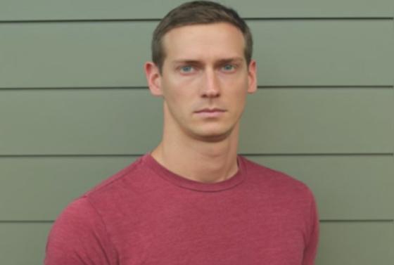 Veteran Stuntman John Bernecker Dies After 'Walking Dead' Set Injury