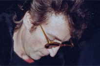 The Album John Lennon Signed for Mark David Chapman Is Up for Auction