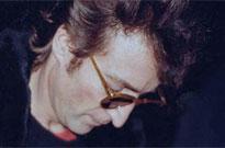 The Album John Lennon Signed for Mark David Chapman Is Up for Auction