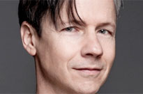 John Cameron Mitchell to Star as Joe Exotic