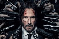 Here Are 8 Real-Life Assassins Who Were Nearly as Dangerous as John Wick