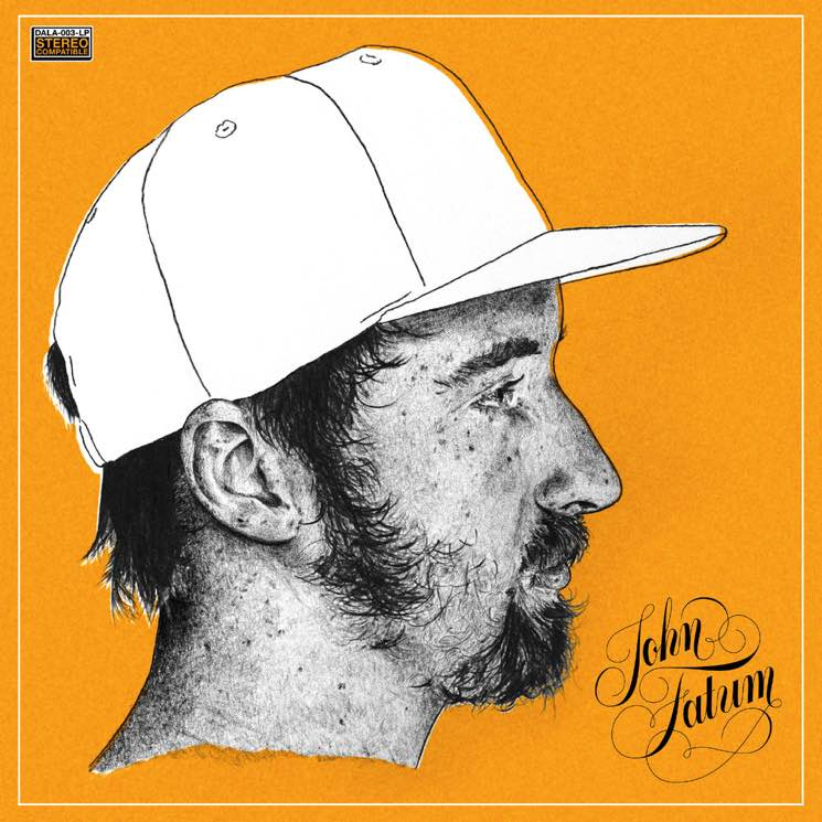 John Fatum John Fatum