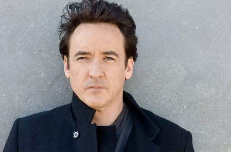 John Cusack to Star in Amazon's American Version of 'Utopia'