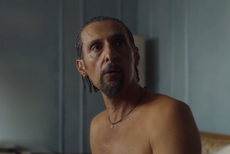 Watch the Full Trailer for John Turturro's 'The Jesus Rolls'