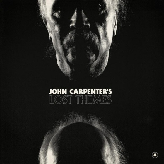 "John Carpenter ""Night"""