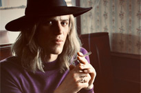​Johnny Flynn Defends His New David Bowie Movie 'Stardust'
