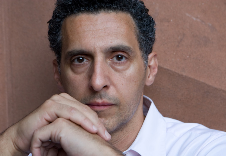 Here's Your First Look at John Turturro's 'Big Lebowski' Sequel