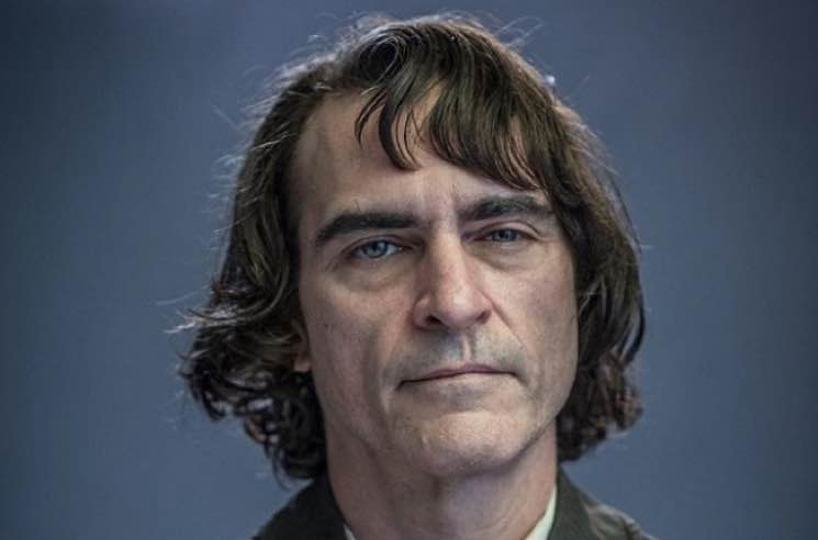 "​Joaquin Phoenix on 'Joker' Violence Controversy: ""It Was an Awkward Position to Be In"""