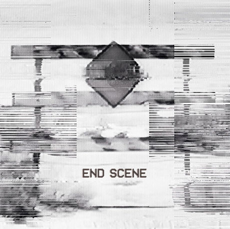 Jokers of the Scene Announce Debut Album