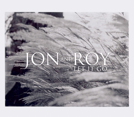 Jon and Roy to Bring Back That Summer Feeling with 'Let It Go'