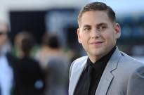 Jonah Hill Asks Fans to 'Not Comment on My Body'