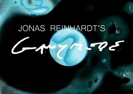 Jonas Reinhardt Prep New 'Ganymede' Film and Soundtrack