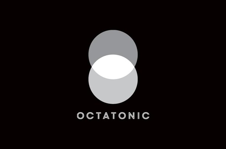 Radiohead's Jonny Greenwood Launches Octatonic Records