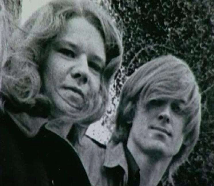 R.I.P. Janis Joplin's Collaborator Sam Andrew